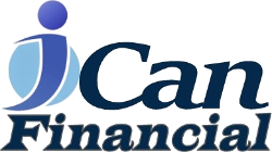 iCanFinancial