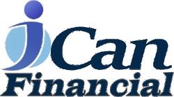 iCanFinancial