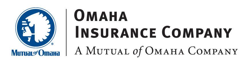 Omaha Insurance Company