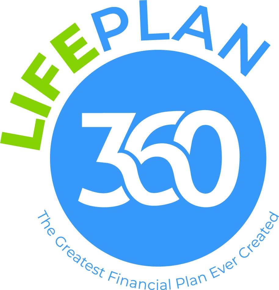 LifePlan 360