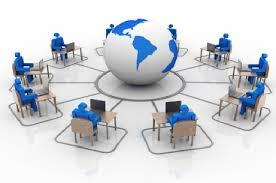 Virtual LP 360 Workshop