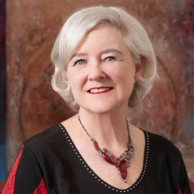 Kathi Travers
